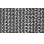 Cable Mesh