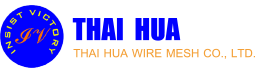 Thai Hua Wire Mesh Co., Ltd.